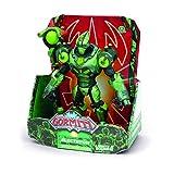 Giochi Preziosi Gormiti S3 Ultra Battle 25 Cm Personaggi E Playset Maschili, Multicolore, 8056379082118
