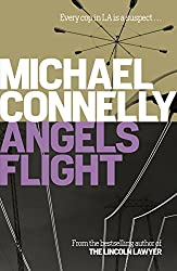 Angels Flight (Harry Bosch Book 6)