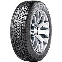 Bridgestone Blizzak LM-80 Evo  - 255/60/R18 112H - E/C/73 - Neumático inviernos (4x4)