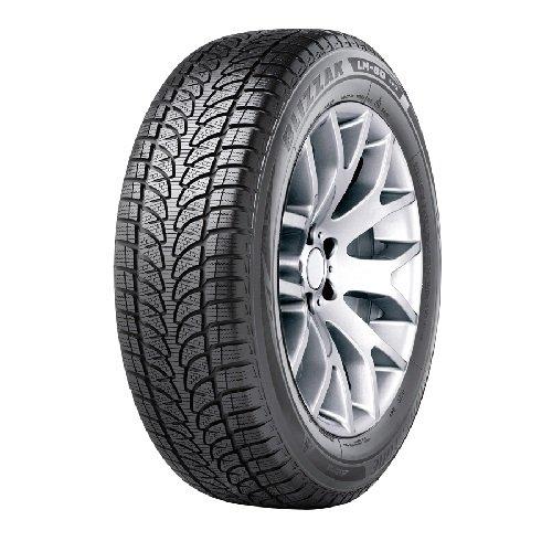 Bridgestone Blizzak LM-80 Evo - 215/60/R17 96H - E/C/71 - Pneumatico invernales (4x4)