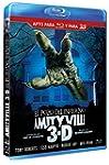 El Pozo del Infierno   Amityville 3D...
