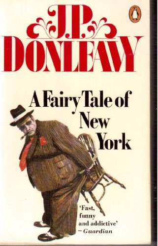 a-fairy-tale-of-new-york