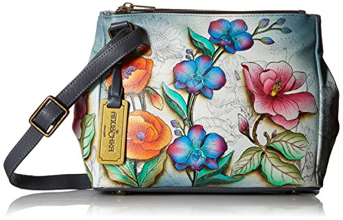 anuschka-hand-painted-luxury-525-leather-hand-bag-with-compartments-small-tote-with-adjustable-strap