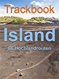 ISBN 3000613471