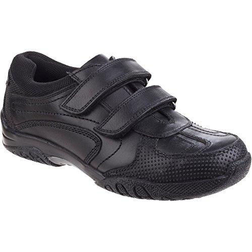 hush-puppies-jezza-boys-f-fitting-black-leather-school-shoes-free-delivery-uk-90-senior-black