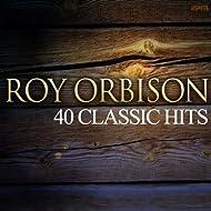 40 Classic Hits