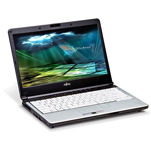 Fujitsu Lifebook S761 Notebook # 13.3
