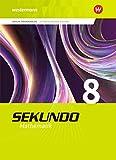 ISBN 9783141242614