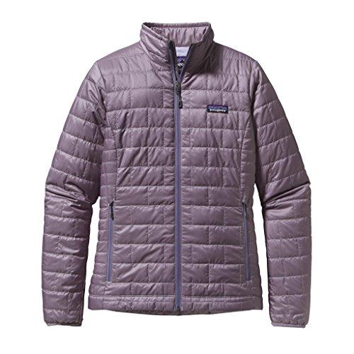 patagonia-nano-puff-veste-femme-rustic-purple-fr-xl-taille-fabricant-xl
