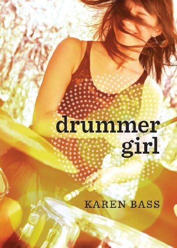 Drummer Girl (English Edition) (School Girl Skirt Adult)