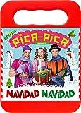 Navidad Navidad [CD + DVD]