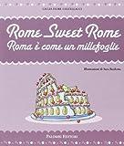Torte di Zucchero torte di zucchero a roma
