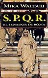 Libros PDF S P Q R El senador de Roma Bolsillo Pocket (PDF y EPUB) Descargar Libros Gratis