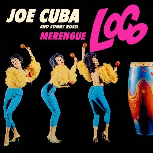Danubio Azul Cha-Cha de Joe Cuba & Sonny Rossi en Amazon ...