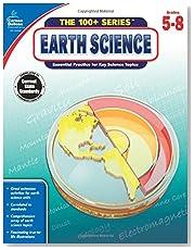 Earth Science (100+ Series(tm))