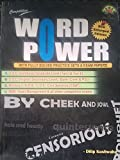 WORD POWER BY DILIP KUSHWAHA