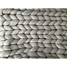 Suchergebnis Auf Amazonde Für Arm Knitting Wolle