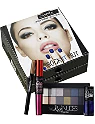 Maybelline New York It Look Box Rock it out