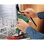 Bosch-Home-and-Garden-603264503-Pkp-18-E-Pistola-Incollatrice-200-W-NeroVerde-1-Pezzo