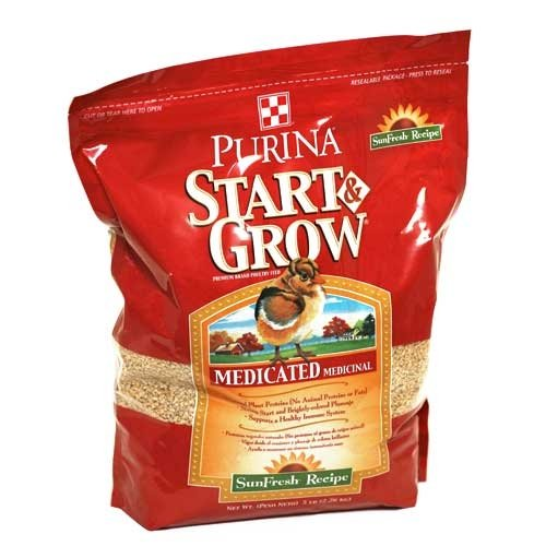 purina-feed-pmi-chick-start-grow-optimum-nutrition-complete-poultry-food-25lbs