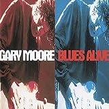 Blues Alive