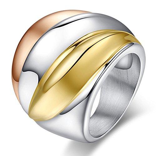 um-bijoux-bague-femme-homme-large-biker-anneaux-acier-inoxydable-couleur-or-argent-or-rose