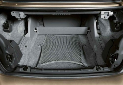bmw-genuine-car-boot-floor-luggage-cargo-safety-net-51-47-9-123-752