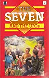 SEVEN AND THE UFO'S   KGT (NSEV)