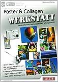 Poster & Collagen Werkstatt