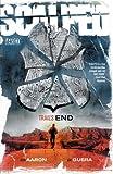 Image de Scalped Vol. 10: Trail's End