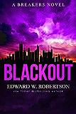 Blackout (Breakers Book 8)