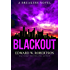 Blackout (Breakers Book 8) (English Edition)