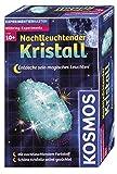 Kosmos 65912 Kit de experimentos - Juguetes y Kits de Ciencia para niños (Kit de experimentos, 10 año(s), Niño/niña, 1290 mm, 2180 mm, 580 mm)
