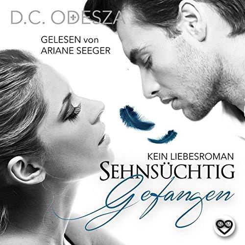 gen (Part 2): kein Liebesroman (Sehnsüchtig/kein Liebesroman) ()