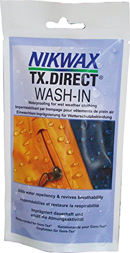 Nikwax Imprägnierung TX-Direct Spray VPE12, transparent - 2