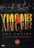 Ymcmb: The Empire [UK Import]