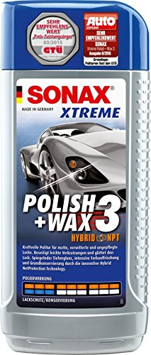 sonax-202200-xtreme-polish-wax-3-hybrid-npt-500-ml