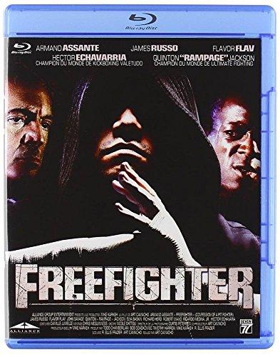 freefighter-blu-ray-edizione-francia