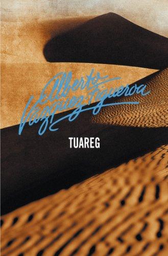 Tuareg (Tuareg 1)