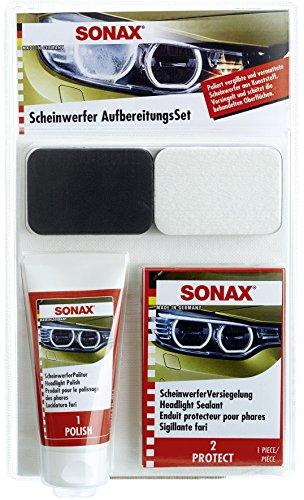 sonax-04059410-set-de-preparacion-para-faros-89-ml