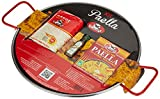 Paella Gourmet-Set Paella Kit, 1er Pack