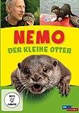 Nemo - Der kleine Otter
