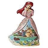 ENESCO Disney Tradition Sanctuary By The Sea (Ariel Figur)