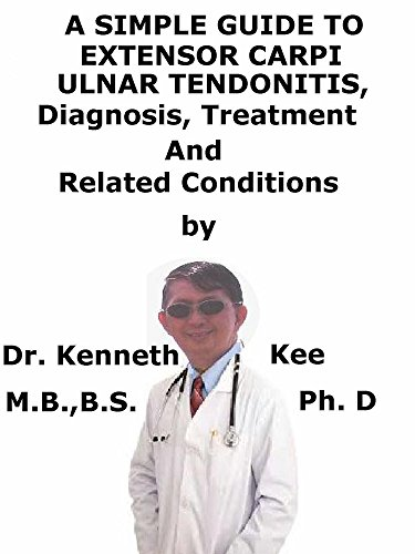 a-simple-guide-to-extensor-carpi-ulnaris-tendonitis-diagnosis-treatment-and-related-conditions-a-sim