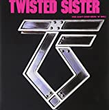 Twisted Sister [Papersleeve]: You Can't Stop Rock'n'roll (Audio CD)
