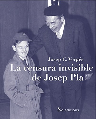 La censura invisible de Josep Pla (LA REPÚBLICA CATALANA)