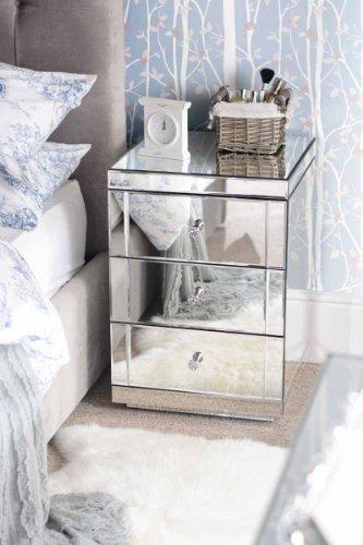 my-furniture-espejo-muebles-mesita-de-noche-3-cajones-del-gabinete-rango-de-chelsea-lucia