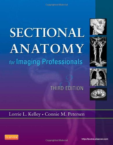 sectional-anatomy-for-imaging-professionals-3e