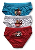 Bodycare Avenger Cotton Brief for Boys (...