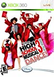 High School Musical 3 Senior Year Bundle with Mat Bild